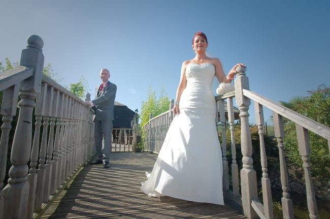 Richard Cook Photography in Sittingbourne